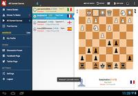 Chess-presso Echecs Online