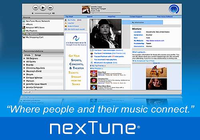 NexTune Nexus