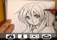 Comment dessiner Anime