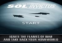 SOL INVICTUS: The Gamebook