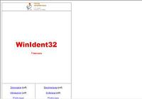 winident32