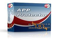 DC App Protector