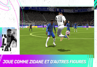 FIFA Mobile 21 Android