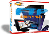wodFTPServer