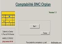 Orplan Compta BNC