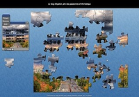 Multi-Puzzle