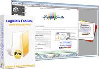Devis Factures Pro