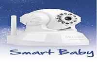 Smart Baby Monitor