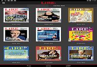 Lire - Magazine