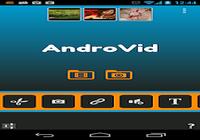 AndroVid Vidéo Pro