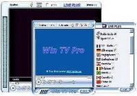 Win TV Pro