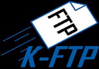 K-FTP