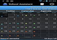 School Assistant
