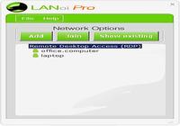 LANoi Pro