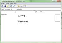 EnveloppesEditor1.12