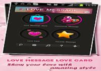 Love Messages Pro: Valentine