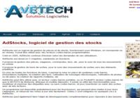 AdStocks v6.2.3 (2020)