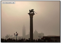 HN Photo Venise Screensaver