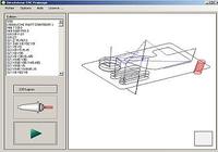 FAST CNC - MILLING 3D