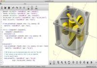 OpenSCAD Mac