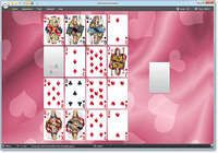 Free Puzzle Card Games