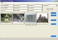 Catalogue d'image