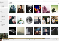 Autobeat Player Mac
