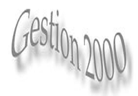 GESTION 2000 PREMIUM