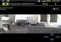Foscam Monitor