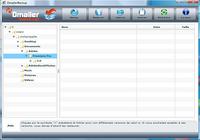 Dmailer Backup