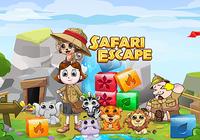Safari Escape