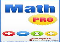 Math PRO pour enfants