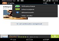 Vidéos droles WhatsApp