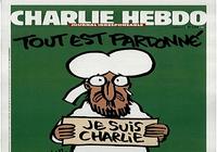 Charlie Hebdo (officiel) iOs