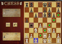 Échecs (Chess Free)