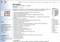Konvertor_pdf2xxx