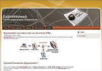 ExpressoWeb