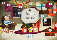 Fiete Noël iOS