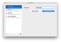 Cryptomator Mac