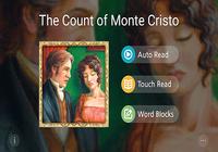 The Count of Monte Cristo 4CV