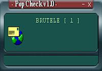 PopCheck