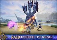 AxE : Alliance vs Empire Android