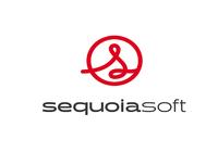 Sequoiasoft