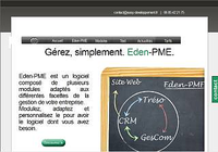 Eden-PME
