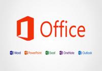 Microsoft Office Professionnel Plus 2013