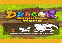 Dragon Evolution World