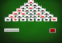 Pyramide [jeu de cartes]