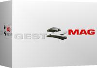 Gest2Mag