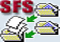 AidAim Single File System
