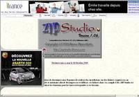 SerialShield Protection SDK (c) Ionworx Technology